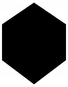 white-shape-3